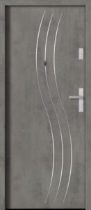 SMART - INOX S103